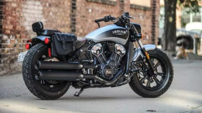 Indian Scout Bobber 750x419