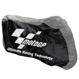 moto gp bike cover