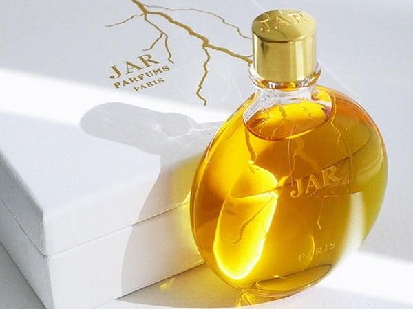los perfumes más caros