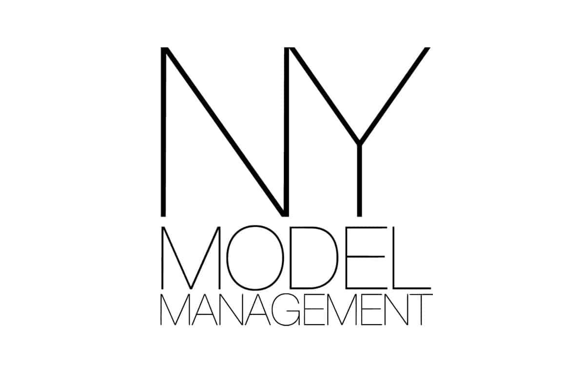 Gestión de modelos de Nueva York