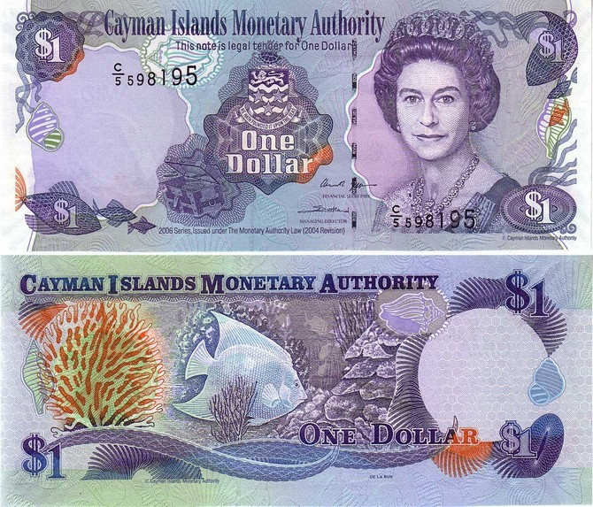 The most expensive currencies in the world today 00006