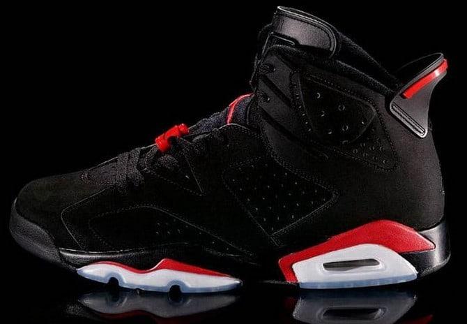 zapatillas de baloncesto más caras