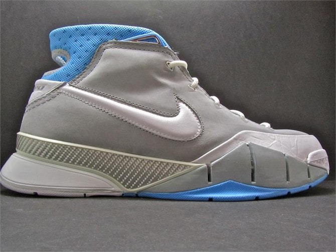 The ten most expensive basketball shoes 00004