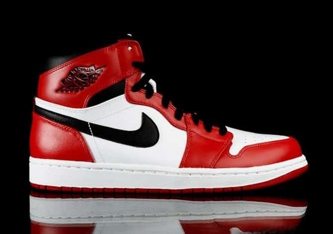 The ten most expensive basketball shoes 00005