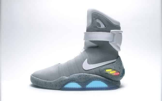 The ten most expensive basketball shoes 00006