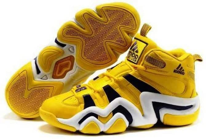 The ten most expensive basketball shoes 00008