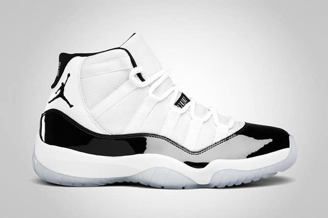 The ten most expensive basketball shoes 00009