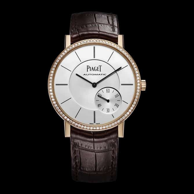 The top ten most expensive watch brands in the world 00005