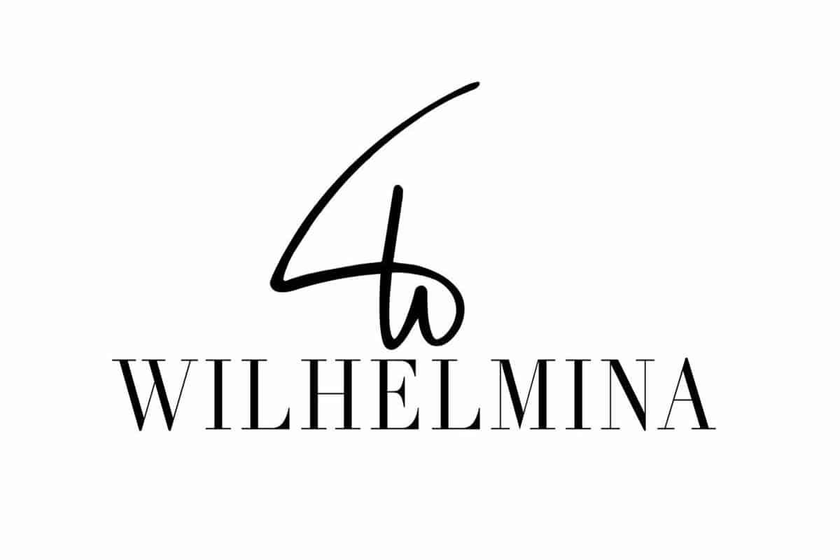 Wilhelmina Internacional
